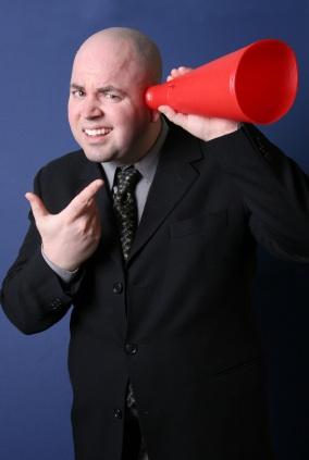 event-sales-listening