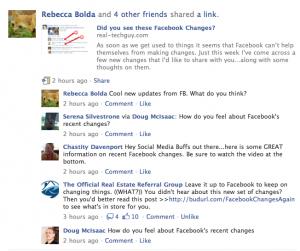 facebook-changes-2
