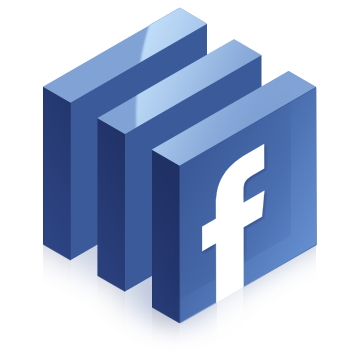 Post image for Special Offer: Facebook Page Training