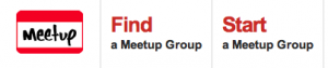 how-to-use-new-media-for-realtors-meetup