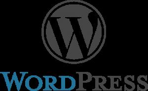 using-wordpress-marketing